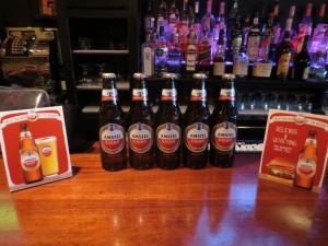 NY_Burger_Week__Amstel_Light_2nd_Annual_NY_Burger_Crawl_Jarlsberg_BurgerGPS_050413_5557