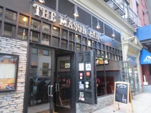 NY_Burger_Week__Amstel_Light_2nd_Annual_NY_Burger_Crawl_Jarlsberg_BurgerGPS_050413_5570