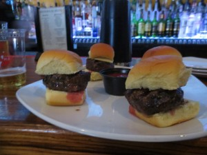 NY_Burger_Week__Amstel_Light_2nd_Annual_NY_Burger_Crawl_Jarlsberg_BurgerGPS_050413_5583