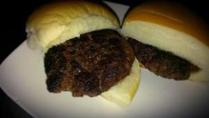 NY_Burger_Week__Amstel_Light_2nd_Annual_NY_Burger_Crawl_Jarlsberg_BurgerGPS_050413_Murray_Bar