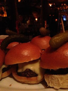 NY_Burger_Week__Amstel_Light_2nd_Annual_NY_Burger_Crawl_Jarlsberg_BurgerGPS_050413_The_Churchill