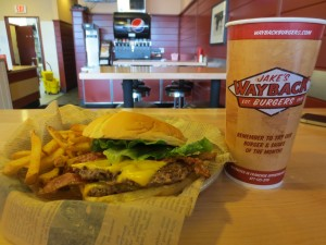 Jakes_Wayback_Burgers_Canarsie_Brooklyn_071013_6037