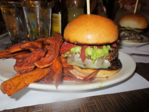 Jalapenos_Burger_Mexicano_Chef_Andrew_Zurica_NYC_061813_5840