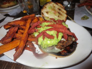 Jalapenos_Burger_Mexicano_Chef_Andrew_Zurica_NYC_061813_5844