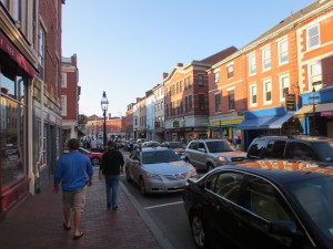 The_Brohdtrip_New_England_Providence_Portsmouth_Gloucester_Burger_Conquest_062913_5950