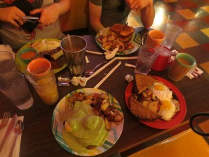The_Brohdtrip_New_England_Providence_Portsmouth_Gloucester_Burger_Conquest_062913_5988