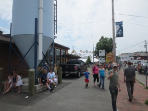 The_Brohdtrip_New_England_Providence_Portsmouth_Gloucester_Burger_Conquest_062913_6004