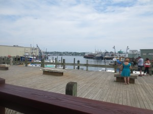 The_Brohdtrip_New_England_Providence_Portsmouth_Gloucester_Burger_Conquest_062913_6005