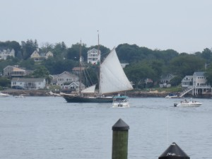 The_Brohdtrip_New_England_Providence_Portsmouth_Gloucester_Burger_Conquest_062913_6006