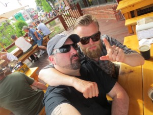 The_Brohdtrip_New_England_Providence_Portsmouth_Gloucester_Burger_Conquest_062913_6015