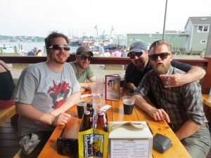 The_Brohdtrip_New_England_Providence_Portsmouth_Gloucester_Burger_Conquest_062913_6017
