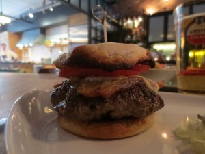 Amstel_Light_Battle_Of_The_Burger_Timeout_Tasting_Table_Richad_Blais_Hudson_Common_NYC_082113_6072