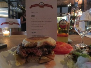 Amstel_Light_Battle_Of_The_Burger_Timeout_Tasting_Table_Richad_Blais_Hudson_Common_NYC_082113_6076