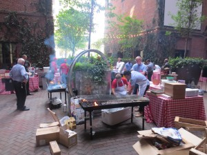 Amstel_Light_Battle_Of_The_Burger_Timeout_Tasting_Table_Richad_Blais_Hudson_Common_NYC_082113_6081