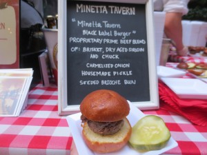 Amstel_Light_Battle_Of_The_Burger_Timeout_Tasting_Table_Richad_Blais_Hudson_Common_NYC_082113_6102