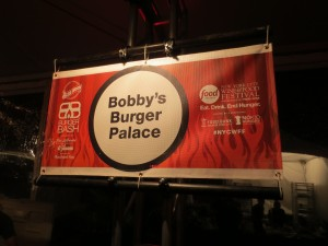 New_York_Food_and_Wine_Blue_Moon_Burger_Bash_101813_6204