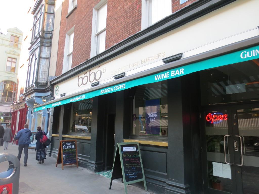 Bobos_Gourmet_Irish_Burgers_Dublin_Ireland_Anniversary_Vaction_110813_6273