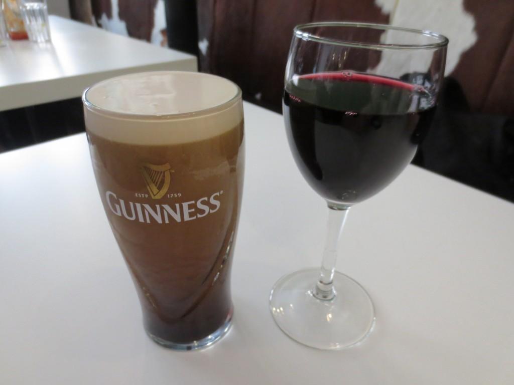 Bobos_Gourmet_Irish_Burgers_Dublin_Ireland_Anniversary_Vaction_110813_6277