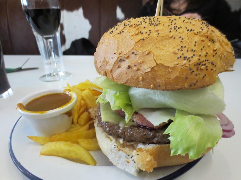Bobos_Gourmet_Irish_Burgers_Dublin_Ireland_Anniversary_Vaction_110813_6279
