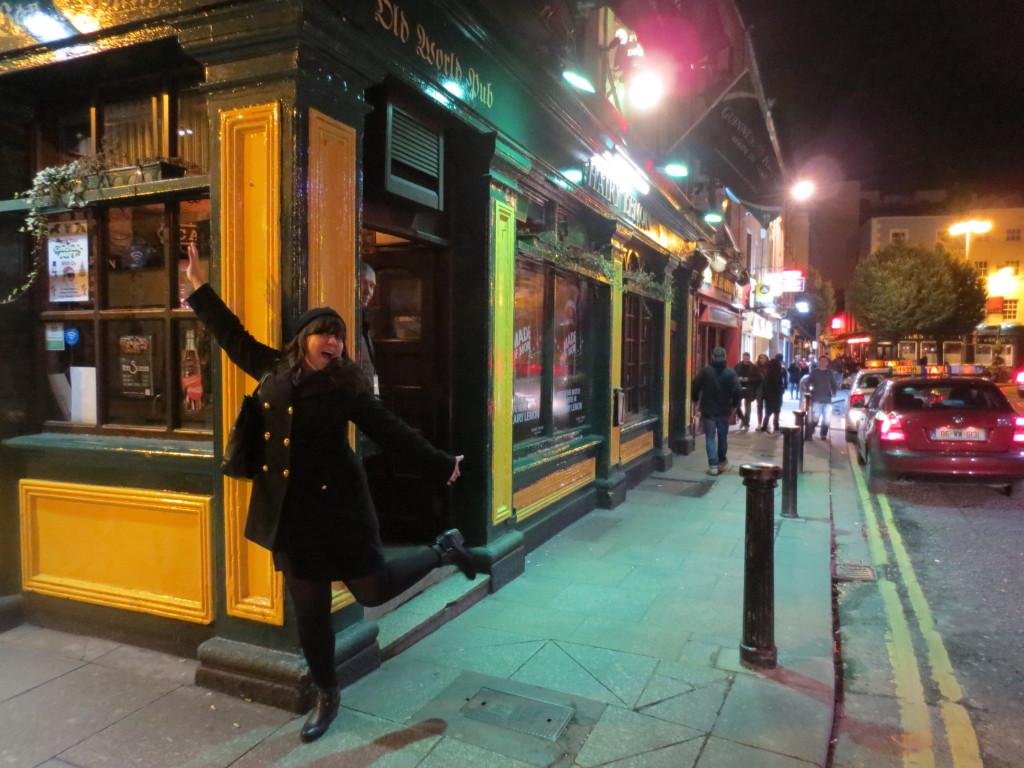 Bobos_Gourmet_Irish_Burgers_Dublin_Ireland_Anniversary_Vaction_110813_6312