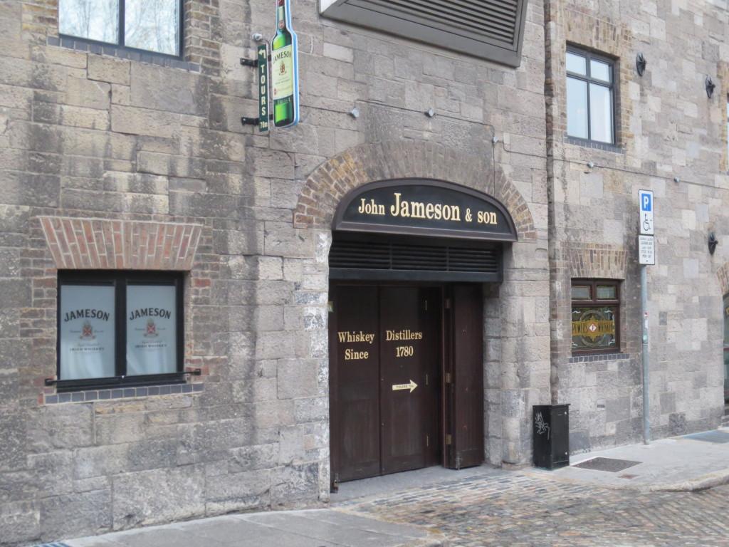 Bobos_Gourmet_Irish_Burgers_Dublin_Ireland_Anniversary_Vaction_110813_6315