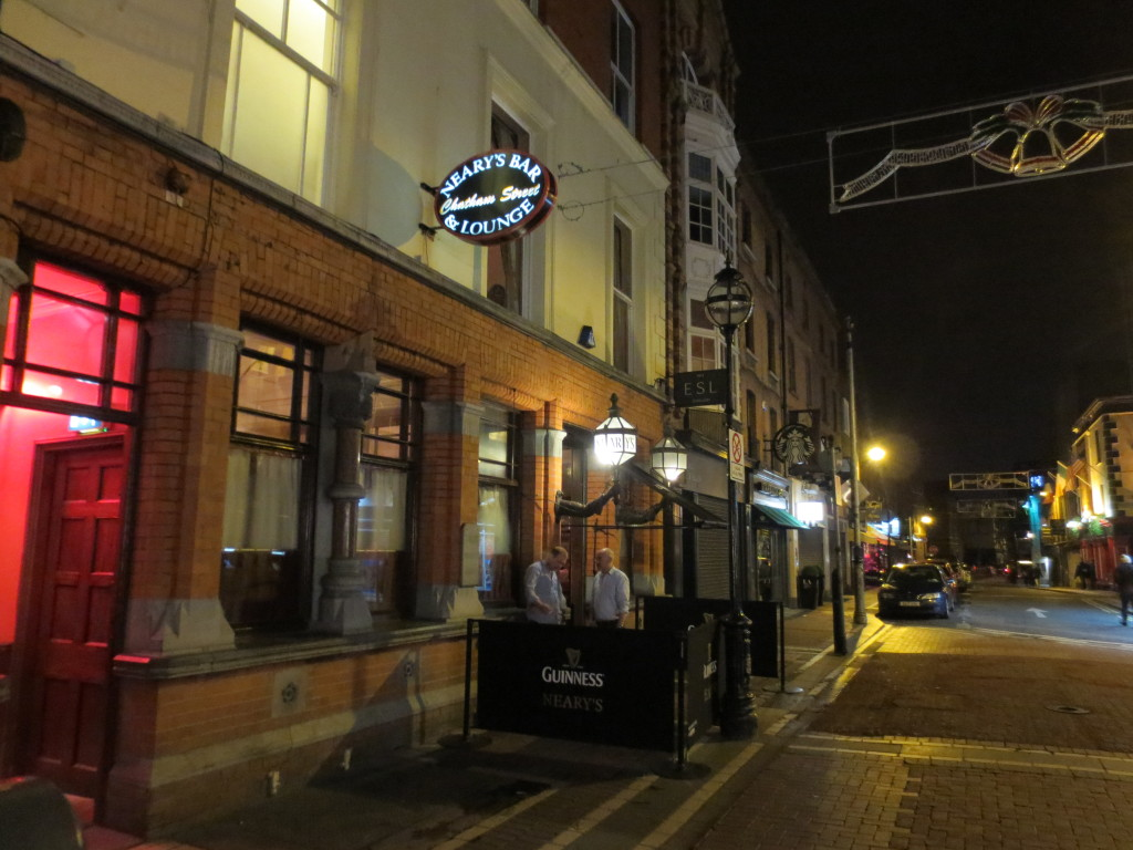 Bobos_Gourmet_Irish_Burgers_Dublin_Ireland_Anniversary_Vaction_110813_6349