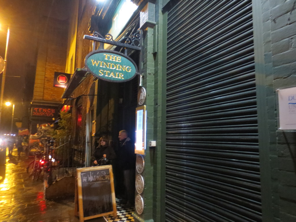 Bobos_Gourmet_Irish_Burgers_Dublin_Ireland_Anniversary_Vaction_110813_6435
