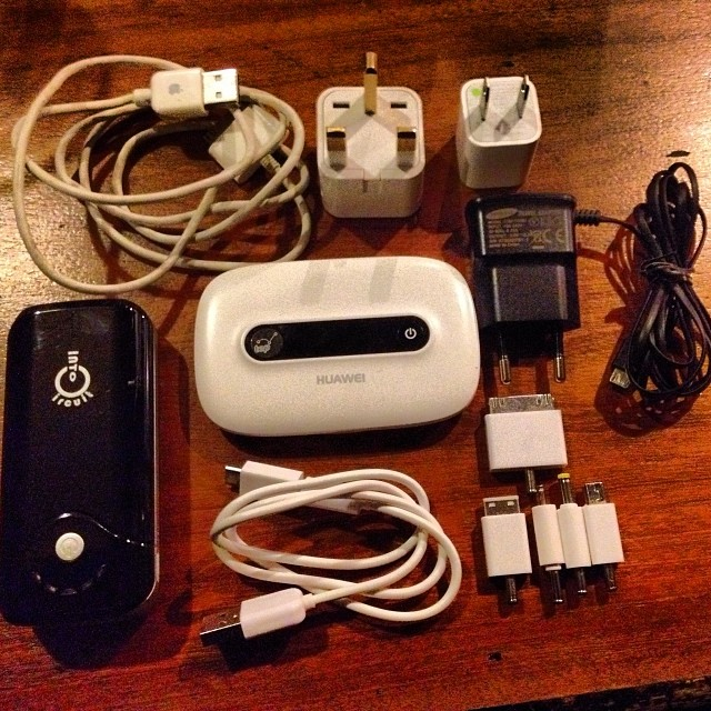 Intocircuit_T5000_5000mah_External_Battery_Pack_charger_tep_wireless_burger_conquest_ireland_wifi