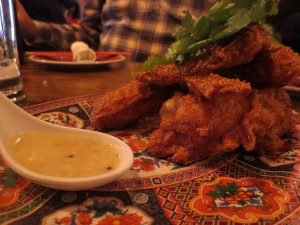 Wing_Off_21_NYC_Best_hot_wings_fatty_crab_distilled_111713_6469