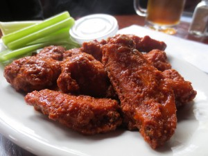 Wing_Off_22_NYC_Best_hot_wings_white_horse_tavern_cowgirl_hall_of_fame_111713_6464