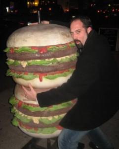 pauls_da_burger_joint_nyc_burger_conquest_rev_david_ciancio_best_burger