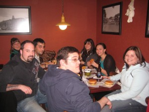 Burger_Conquest_Millers_Bar_detroit_rev_ciancio_family_122909 014