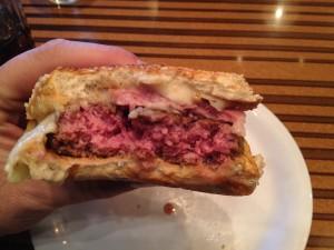burger_conquest_rev_ciancio_nyc_burger_maker_bobbys_burger_palace_flay_nj_IMG_3726
