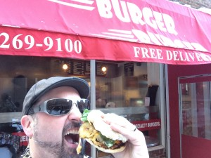 polar_brrrger_club_4_nyc_burger_conquest_burger_burger_financial_district_certified_angus_beef_polar_vortex_burger_maker_burger_in_face_rev_ciancio