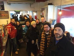 polar_brrrger_club_4_nyc_burger_conquest_burger_burger_financial_district_certified_angus_beef_polar_vortex_burger_maker_crew_inside