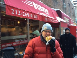 polar_brrrger_club_4_nyc_burger_conquest_burger_burger_financial_district_certified_angus_beef_polar_vortex_burger_maker_george_motz_paul