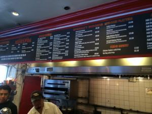 polar_brrrger_club_4_nyc_burger_conquest_burger_burger_financial_district_certified_angus_beef_polar_vortex_burger_maker_menu