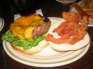 Rossis_Tavern_best_burger_nj_conquest_010809 005