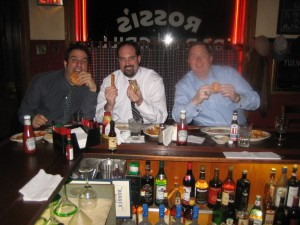 Rossis_Tavern_best_burger_nj_conquest_010809 012