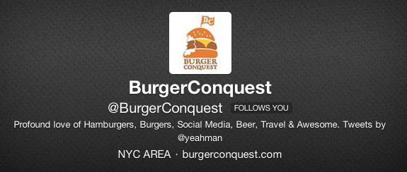 burger_conquest_twitter_follow_best_burger_nyc_hittail