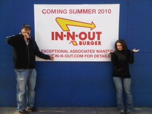 in_n_out_burger_coming_to_nyc_college_humor_burger_conquest_review