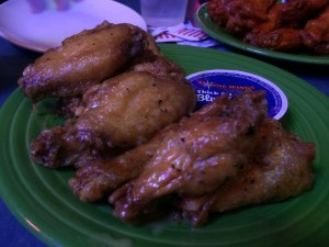 wing_off_23_burger_conquest_best_chicken_buffalo_hot_wing_nyc_bar_coastal_blue_room_atomic__1575