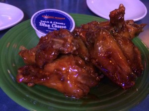 wing_off_23_burger_conquest_best_chicken_buffalo_hot_wing_nyc_bar_coastal_blue_room_atomic__1578 2