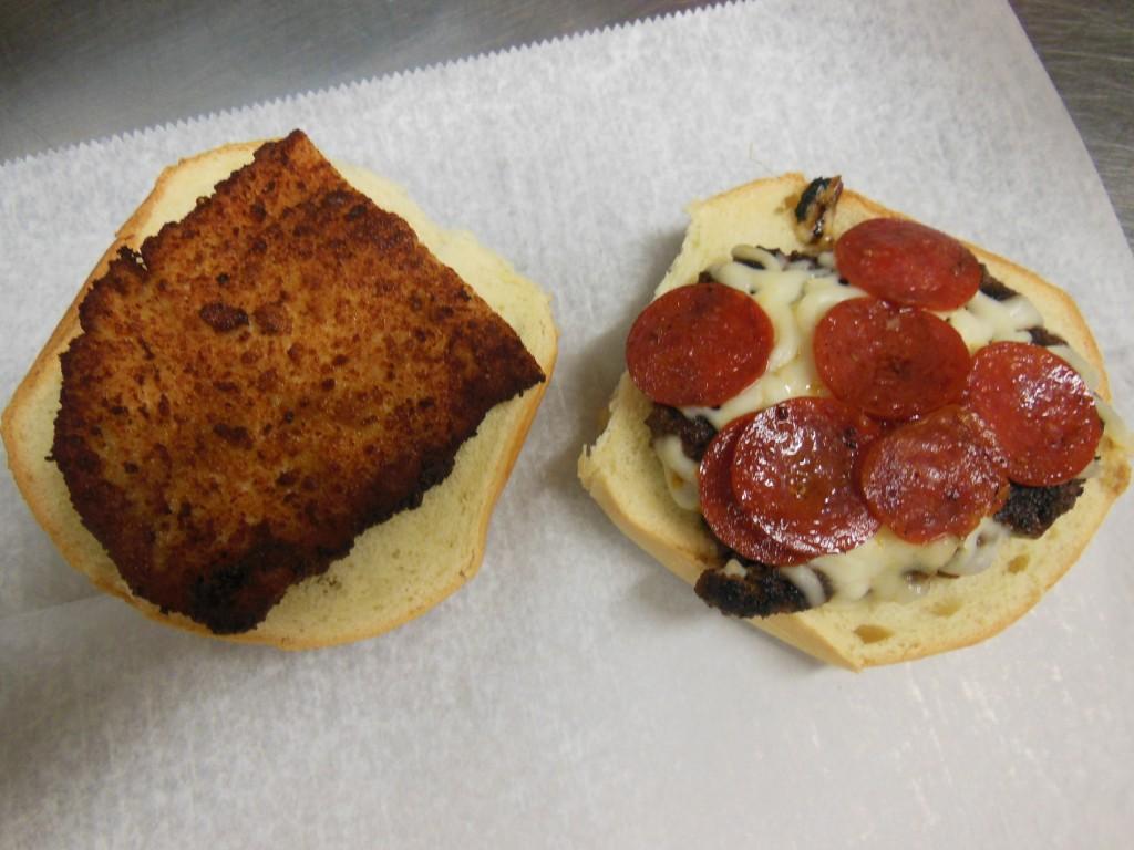 Action_Burger_Super_Pizza_Burger_NY_Burger_Week_2014_delivered_delivery-1024x682