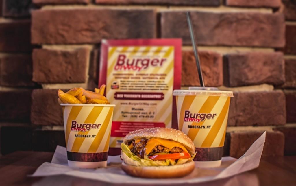 Burger_Urway_Steak_Burger_NY_Burger_Week_2014_delivered_delivery