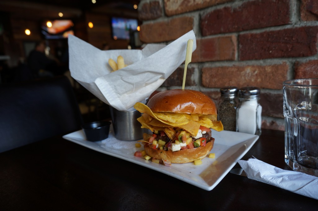 Heights_Tavern_Bachata_Burger_NY_Burger_Week_2014_delivered_delivery