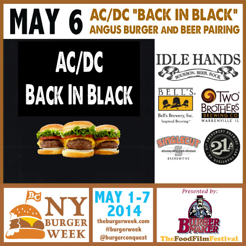 NY_The_Burger_Week_NYC_2014_Idle_Hands_Bar_ACDC_Back_In_Black_Angus_Event_Final