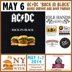NY_The_Burger_Week_NYC_2014_Idle_Hands_Bar_ACDC_Back_In_Black_Angus_Event_Beer_Layered_Final.jpg