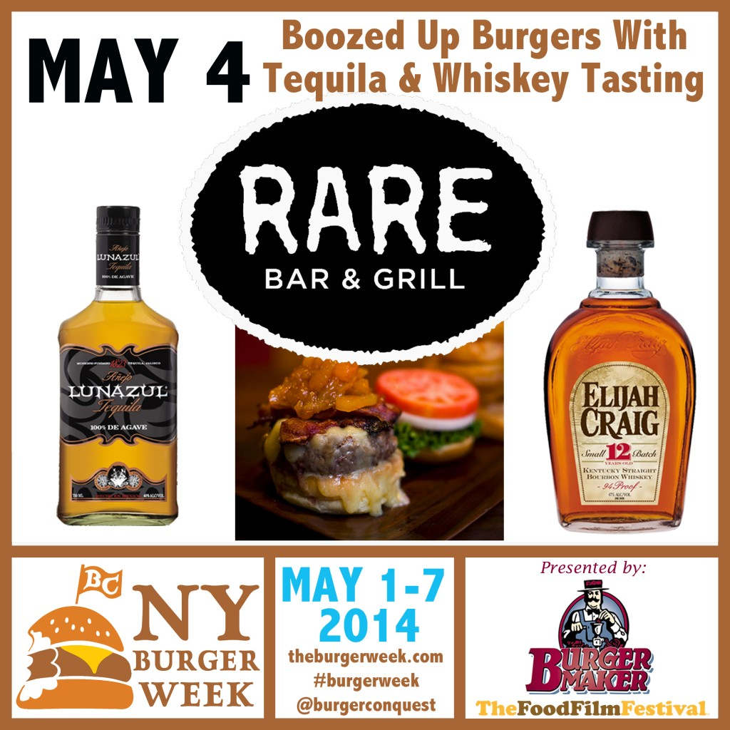 NY_The_Burger_Week_NYC_2014_Rare_Bar_And_Grill_Boozy_Burger_brunch_Event_Layered_Final_3