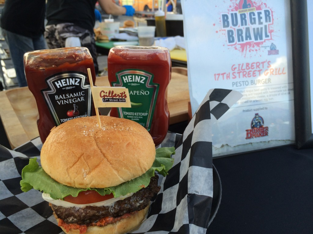 Burger_Beast_Burger_Brawl_Miami_Burger_Week_Burger_Conquest_Burger_Maker_Magic_City_050914_4776